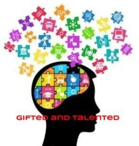 In accordance with the Texas State Plan for the Education of Gifted/Talented, Harmony School of Innovation-Houston will begin taking nominations for the ...