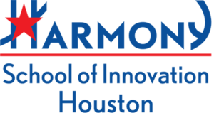 Harmony School of Innovation - Houston